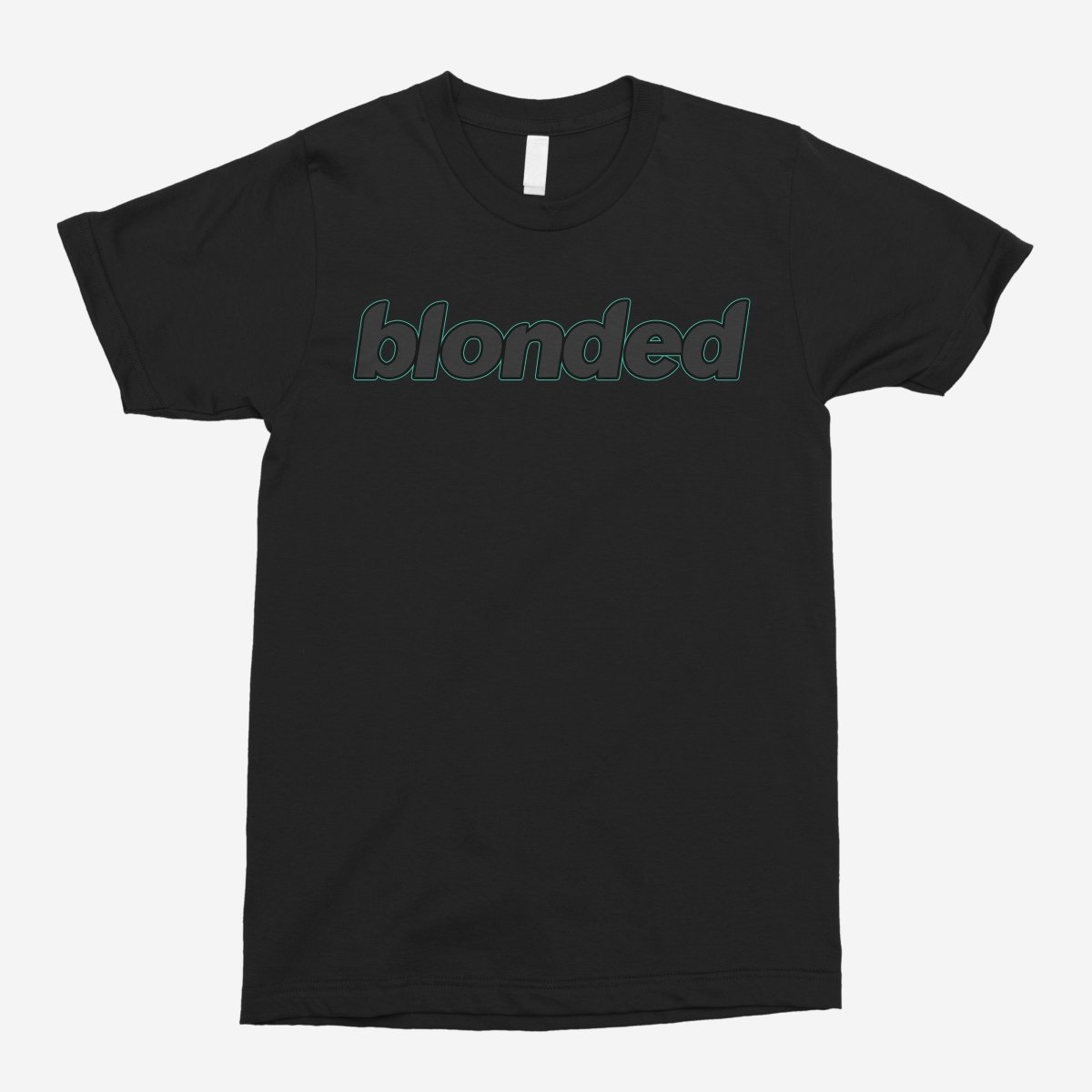 Frank Ocean - Blonded Unisex T-Shirt