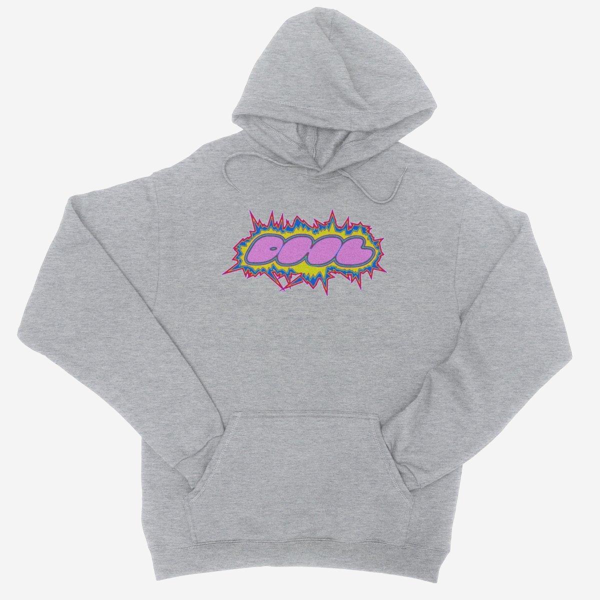 Frank Ocean - DHL Unisex Hoodie