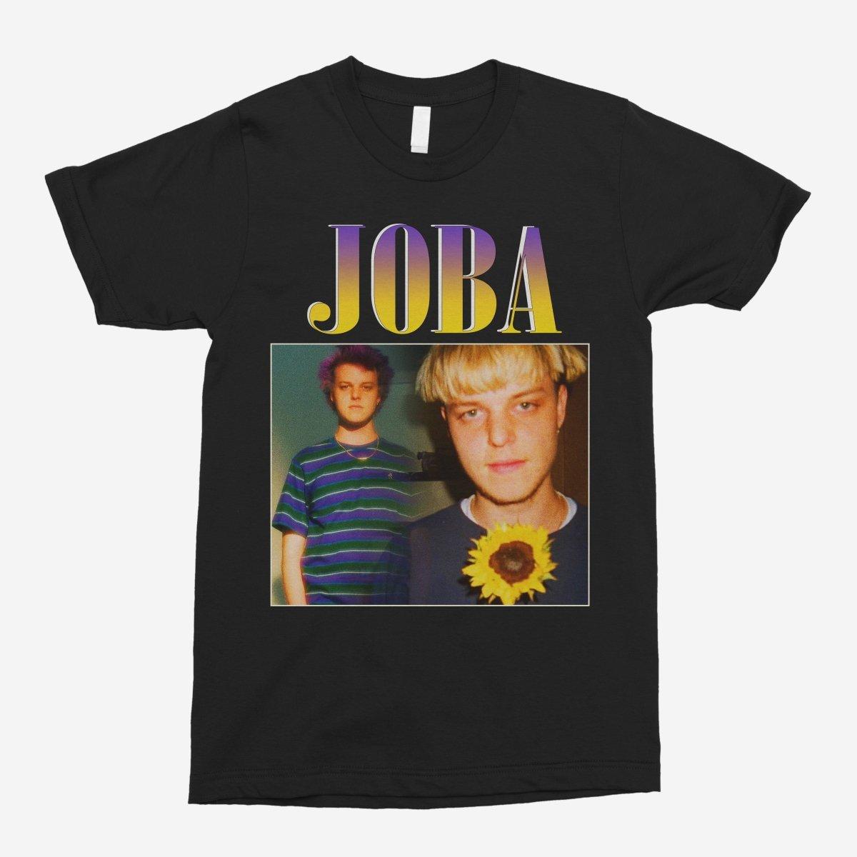 Joba Vintage Unisex T-Shirt