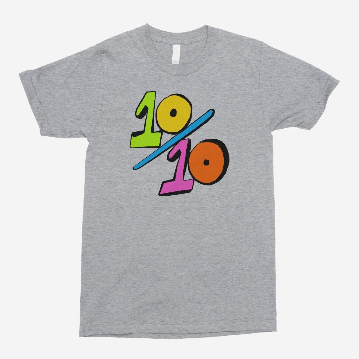 Rex Orange County - 10/10 Unisex T-Shirt