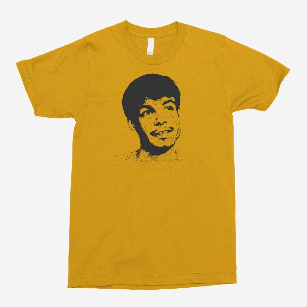 Rex Orange County - Pony Cover Unisex T-Shirt