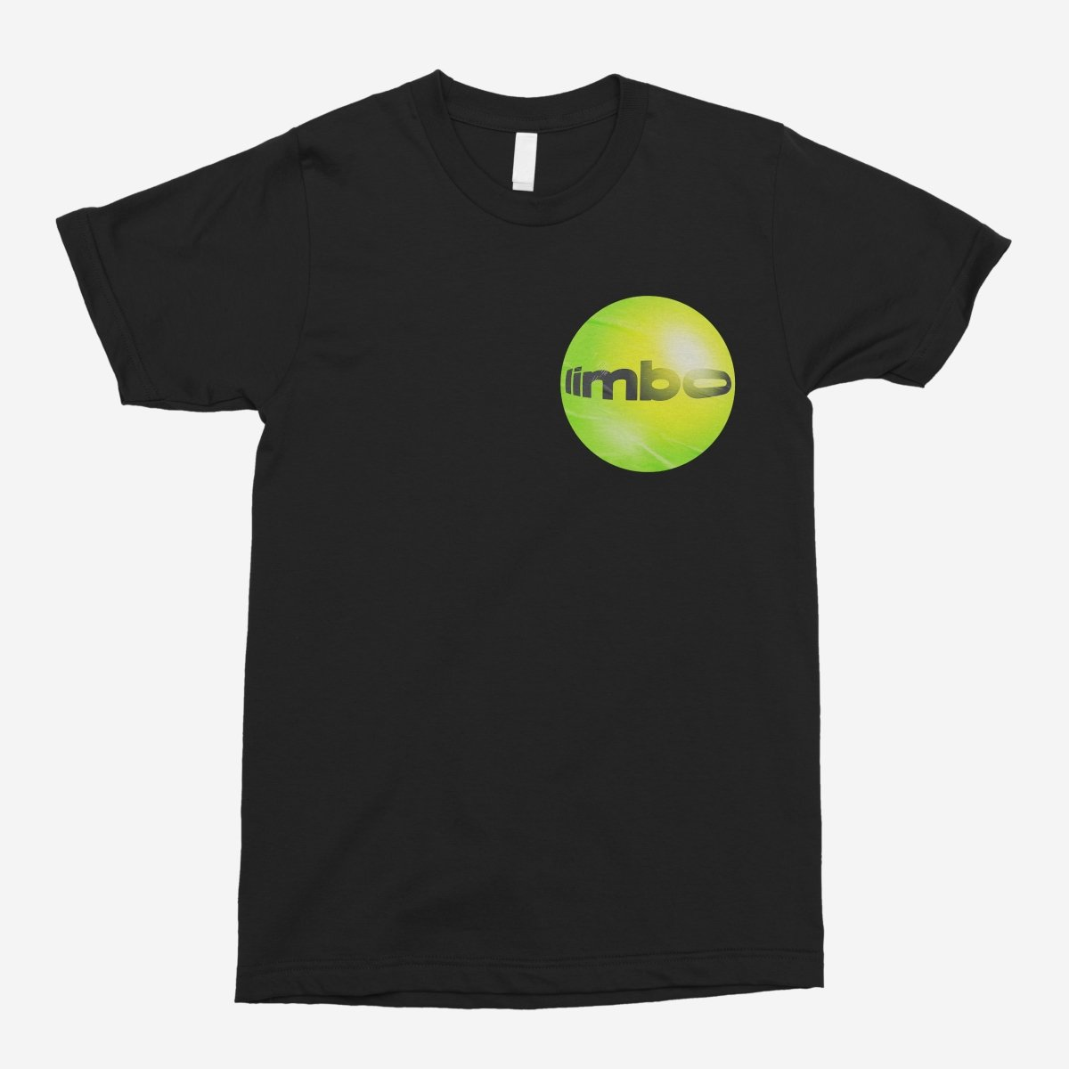Amine - Limbo Ball Unisex T-Shirt