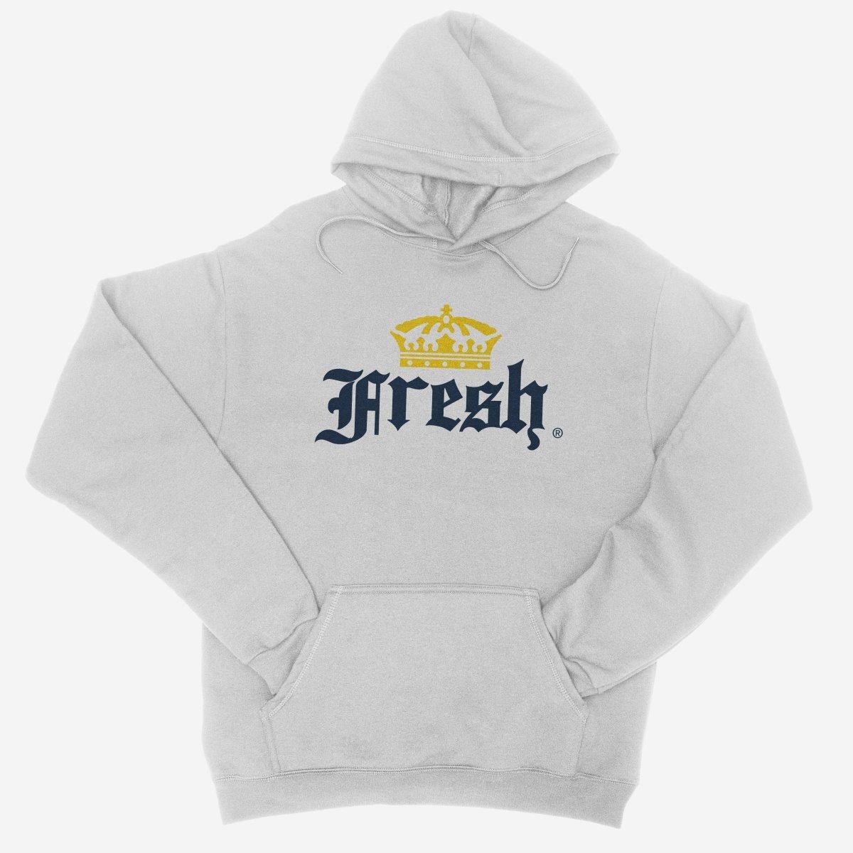 Fresh Light Unisex Hoodie