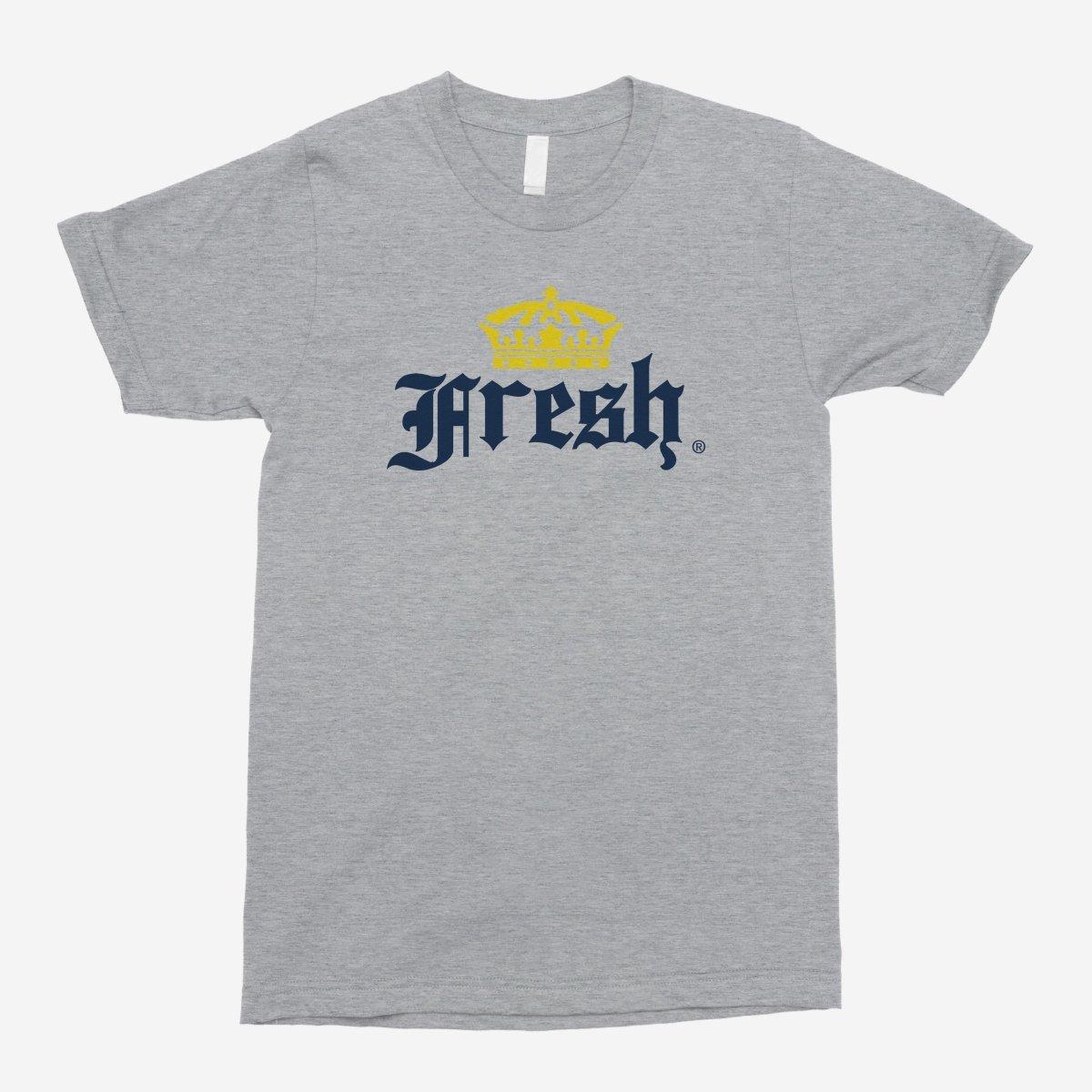 Fresh Light Unisex T-Shirt