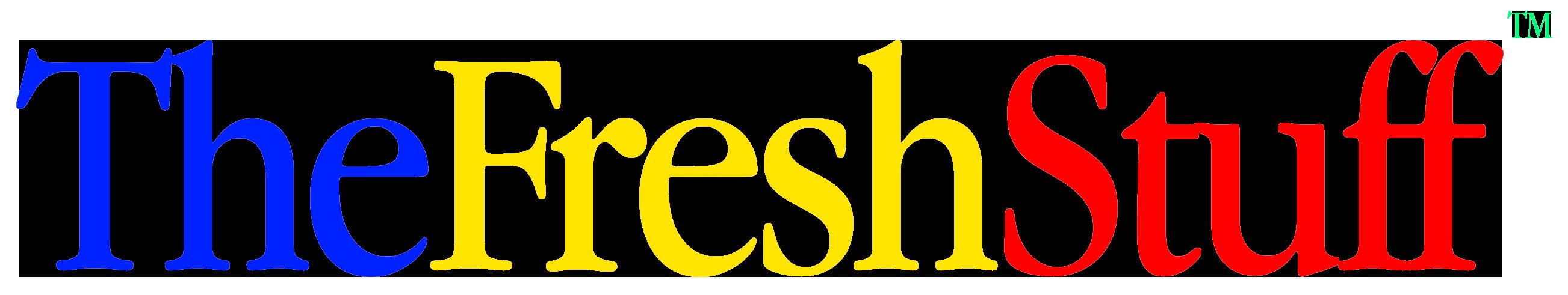 The Fresh Stuff LTD